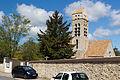 Fontenay-le-Vicomte IMG 2187.jpg