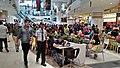 Food Court - Acropolis Mall - Kolkata 20170929150930.jpg