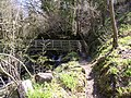 Foot Bridge - geograph.org.uk - 706185.jpg