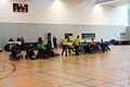 Foot fauteuil Brest 08 11 2014103.JPG
