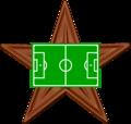 Football ground barnstar.png
