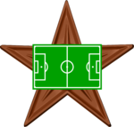 Football ground barnstar.png