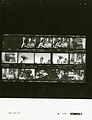 Ford A0175 NLGRF photo contact sheet (1974-08-18)(Gerald Ford Library).jpg