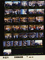 Ford A9320 NLGRF photo contact sheet (1976-04-21)(Gerald Ford Library).jpg