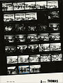 Ford A9652 NLGRF photo contact sheet (1976-05-05)(Gerald Ford Library).jpg