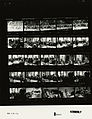Ford B0207 NLGRF photo contact sheet (1976-06-11)(Gerald Ford Library).jpg