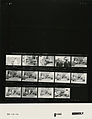 Ford B1053 NLGRF photo contact sheet (1976-08-13)(Gerald Ford Library).jpg