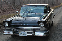 Ford Custom Ranchero-1957.jpg