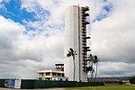Ford Island Control Tower (6183250814).jpg