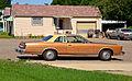 Ford LTD in Wyoming.jpg