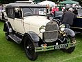 Ford Model A Phaeton (1928) - 9682999572.jpg