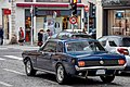 Ford Mustang (17772908980).jpg