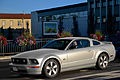 Ford Mustang G-T.jpg