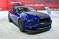 Ford Mustang GT500 (8229645804).jpg