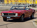 Ford Mustang JS-46-YY pic3.JPG
