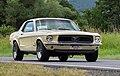 Ford Mustang Oldtimertreffen Ebern 2019 6200467.jpg