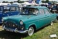 Ford Zephyr (1956) - 9503294479.jpg