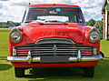 Ford Zodiac 206E Estate 1960 head.jpg