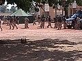 Foreign Secretary in Mali (8530643903).jpg