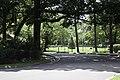 Forest Park, Springfield, Massachusetts - panoramio (6).jpg