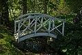 Forfalden bro i parken ved Rosenholm Slot.jpg