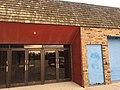 Former Hardee's- Lakeview Centre - Flickr - MichaelSteeber (1).jpg