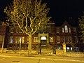 Former Technical School - 2.jpg