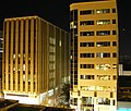 Former first federal s&l and wachovia bank bldgs - panoramio.jpg
