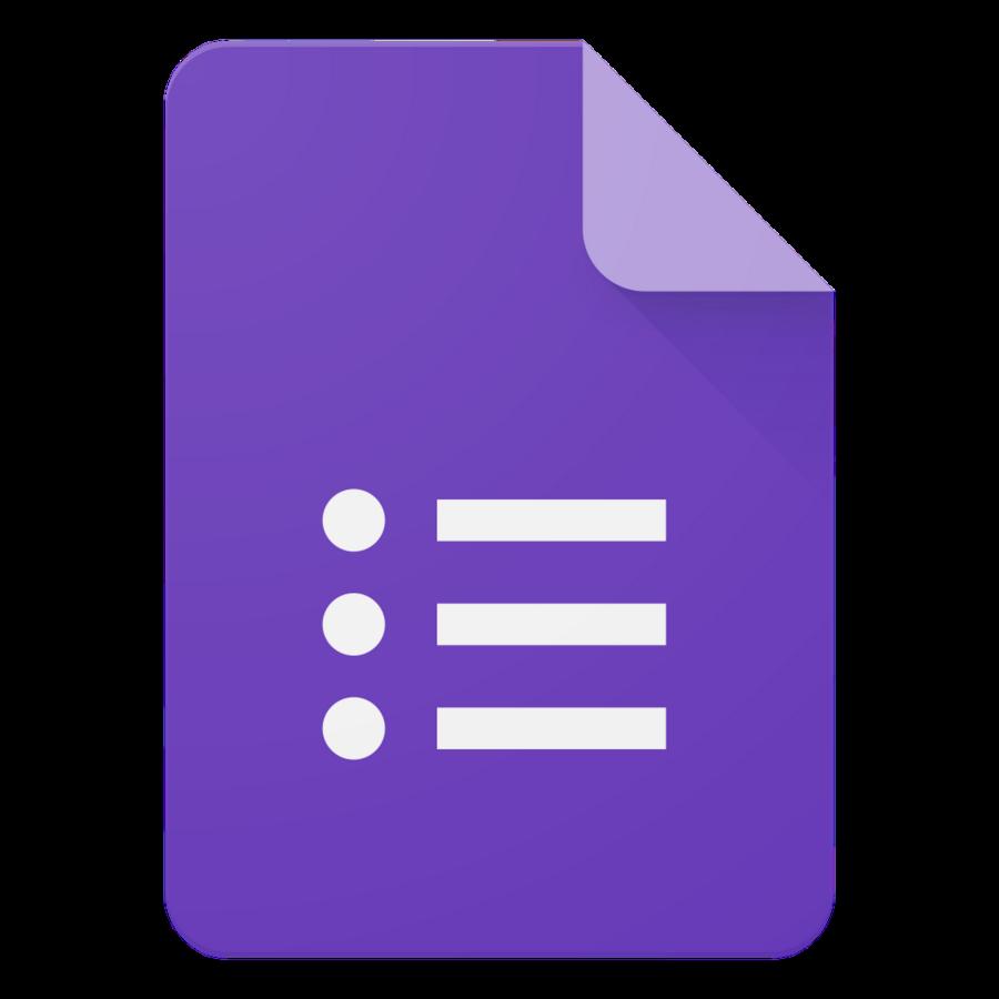 Comment créer un formulaire avec Google Forms en 2020 ?