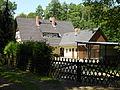 Forsthaus1.jpg