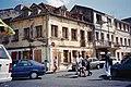 Fort-de-France 22.jpg