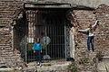 Fort Uitermeer IMG 5807 (14763451081).jpg
