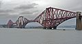Forth Bridge (5440824141).jpg