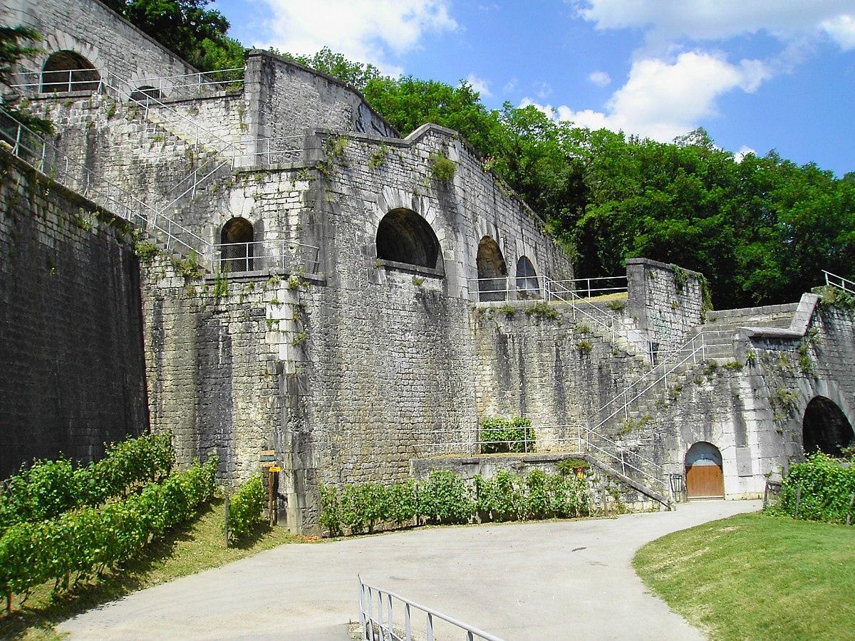 Liste Des Monuments Historiques De Grenoble Wikip 233 Dia
