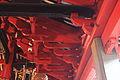 Foshan Zu Miao 2012.11.20 15-47-30.jpg