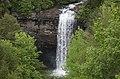 Foster Falls, Tennessee.jpg