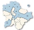 Fotóséta térkép.png