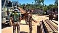 Foto Ibama e Exército na fiscalização e apreenção.jpg