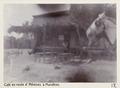 Fotografi från Grekland, 1896 - Hallwylska museet - 104575.tif