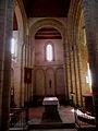 Fouesnant (29) Église Saint-Pierre et Saint-Paul Intérieur 09.JPG