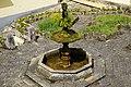 Fountain in Jardim de São João (1).jpg