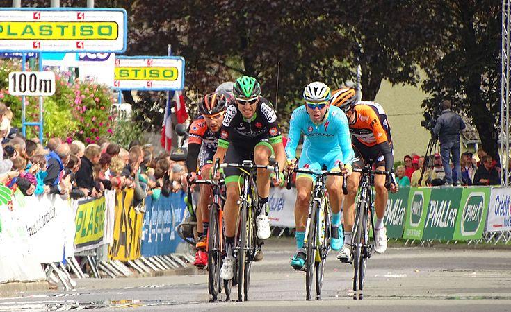 Fourmies - Grand Prix de Fourmies, 6 septembre 2015 (D78).JPG