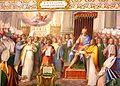 Fourth-Lateran.jpg