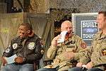 Fox Sports NFL hosts pre-game show from Bagram Airfield DVIDS221480.jpg