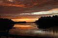 Foxley river, Prince Edward Island.jpg