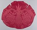Fragment (France), ca. 1865 (CH 18095677).jpg