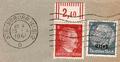 Fragment Alsace 1941.png