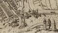 Fragment kaart van Gouda 1585.png