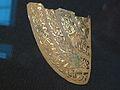 Fragments from a helmet (Staffordshire Hoard).jpg