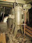 Fram engine installed by Amundsen IMG 0403.jpg